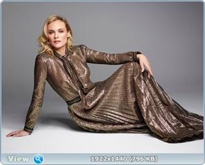 http://i5.imageban.ru/out/2014/11/04/8e1747ce7395b66481ac476c6356d903.jpg