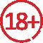 Раздень меня / Ta av mig / Undress Me (Виктор Линдгрен / Victor Lindgren) [2012, Швеция, эротическая драма, ЛГБТ-тема, короткий метр, DVB] DVO (Эгоист ТВ)