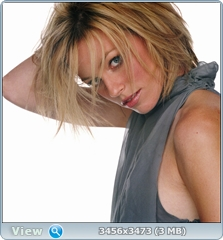 http://i5.imageban.ru/out/2014/11/04/cc294af3c5f43e60f11a9dda0797e0e0.jpg