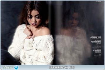 http://i5.imageban.ru/out/2014/11/04/dbeda192d051edb48b53cc3f96dcfa53.jpg
