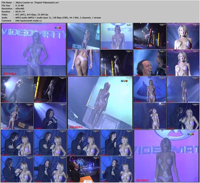 http://i5.imageban.ru/out/2014/11/06/1ac1fa8ff7216b6811711dad92ceac6a.jpg