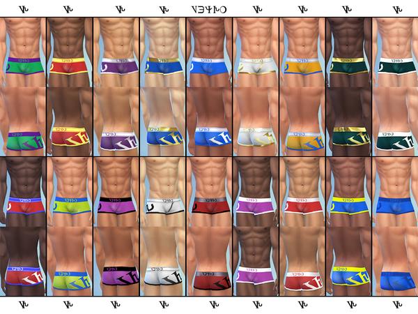 Men Underwear v5.jpg