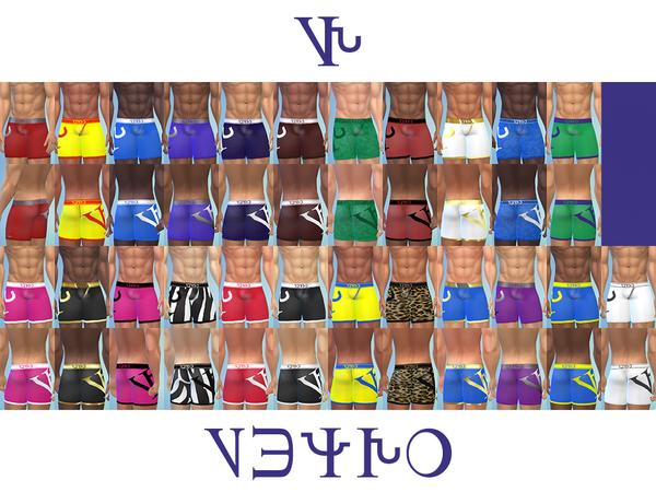 Men Underwear v7.jpg