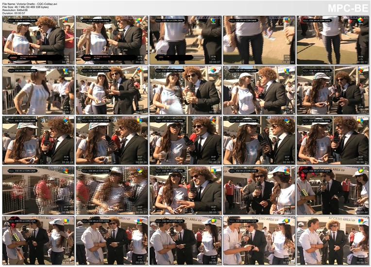 http://i5.imageban.ru/out/2014/11/08/0a9daa2eb9cb487641209207f6669275.jpg