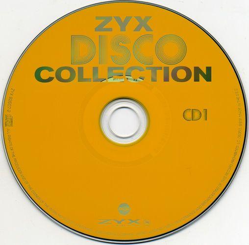 3. Disc 1.jpg