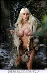 http://i5.imageban.ru/out/2014/11/08/8dd65b8c4324f6f7bd7b9abdb1462659.jpg