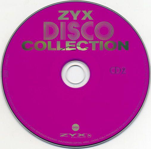 5. Disc 2.jpg