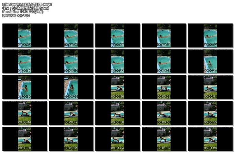http://i5.imageban.ru/out/2014/11/08/fb11186dfc44bf5b98d7e97b5d585146.jpg
