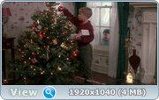 http://i5.imageban.ru/out/2014/11/09/35f66bd24f83d3f3ce7b95496d9ead40.jpg