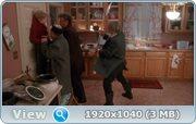 http://i5.imageban.ru/out/2014/11/09/65e08595c50cd2251562c35f106b6837.jpg