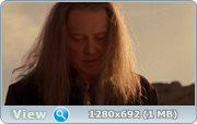 �����������. �������� / The Prophecy. Trilogy (1995-2000) BDRip 720p