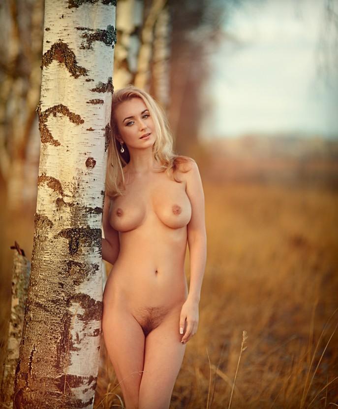 Хорошем все фото голых женщин россии фото женские самотыки