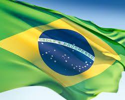Бразильские спорт-шоу - как огонь!