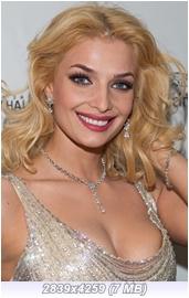http://i5.imageban.ru/out/2014/11/11/e01c5b8e2181c5ef02e49dc25deb8020.jpg