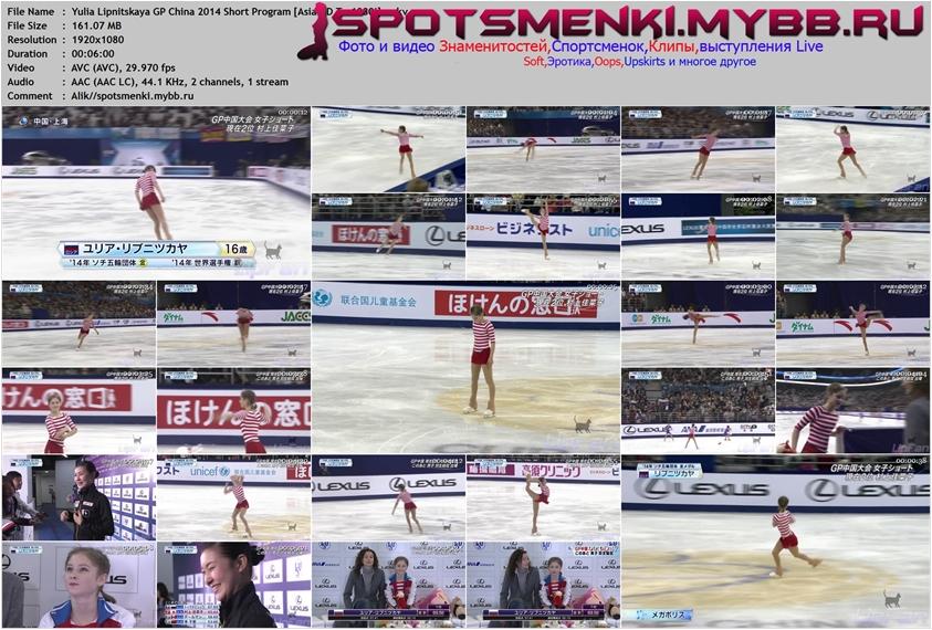 http://i5.imageban.ru/out/2014/11/12/2c32845db8162054980ad4695af6cd4e.jpg
