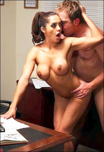 kurilenko-foto-eroticheskie