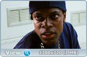 ������� / Friday (1995) BDRip 720p | MVO | Director's Cut