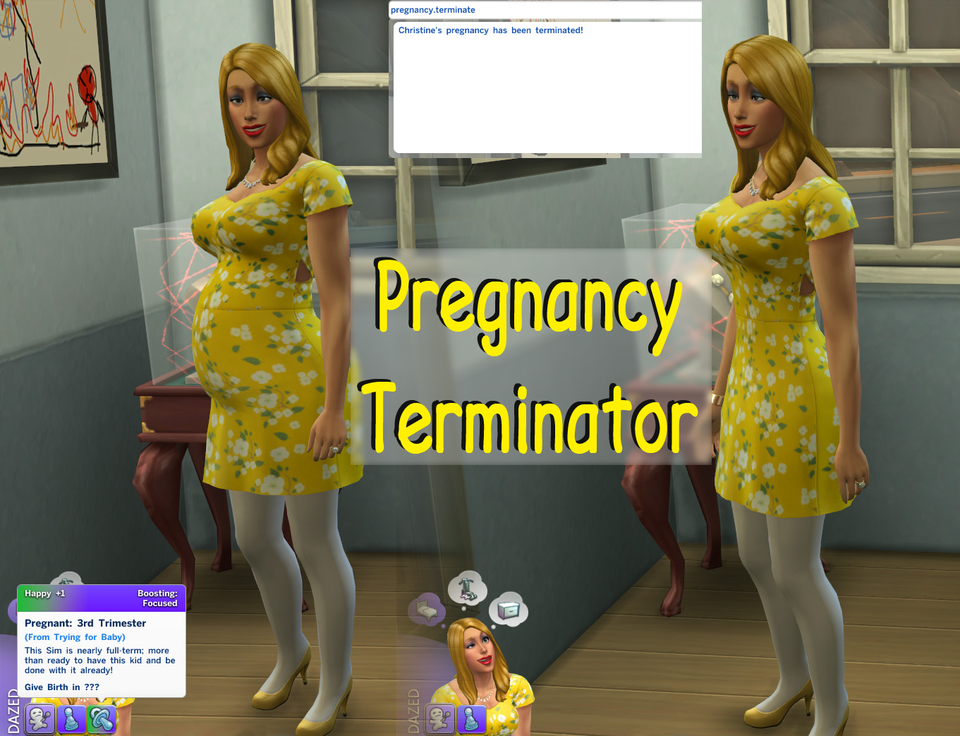 MTS_scumbumbo-1472990-PregnancyTerminator.jpg
