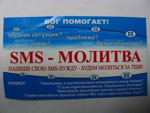 http://i5.imageban.ru/out/2014/11/15/8e5bd9ae4948cf4ea7ff71473863dc34.jpg