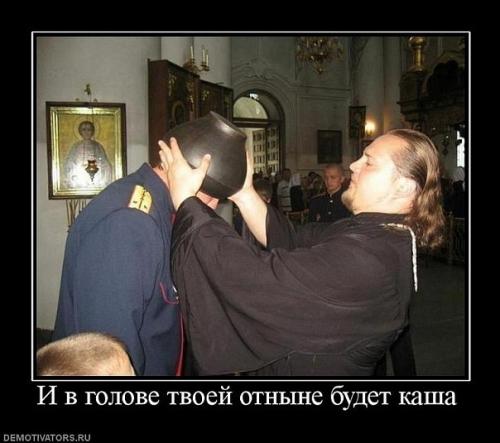 http://i5.imageban.ru/out/2014/11/15/bcbf66afca6d1d386544cec5c944f3c0.jpg