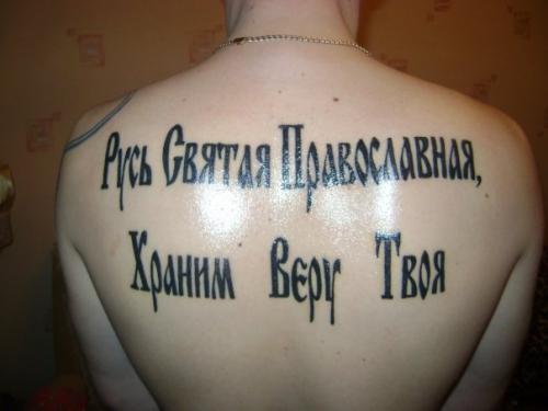 http://i5.imageban.ru/out/2014/11/15/fd32c7f5ae205b4a8a578e8bf3d90e96.jpg