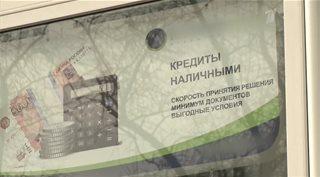 http://i5.imageban.ru/out/2014/11/16/6f287872f18e7a54a2264bb041b82d3b.jpg