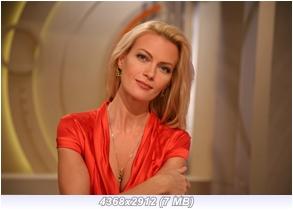 http://i5.imageban.ru/out/2014/11/19/40bfdb377a38036340037491c472eda9.jpg