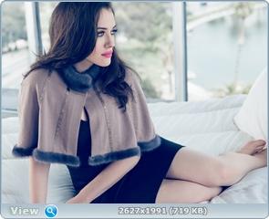 http://i5.imageban.ru/out/2014/11/19/748dfaccbe51d62b4322d2da5905de05.jpg