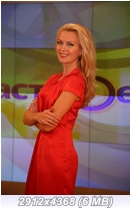 http://i5.imageban.ru/out/2014/11/19/b9ec694201ef62ead9508bdb9a75992e.jpg
