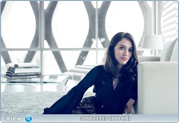 http://i5.imageban.ru/out/2014/11/19/f83026cd2297c22f1ac811992e2e546e.jpg