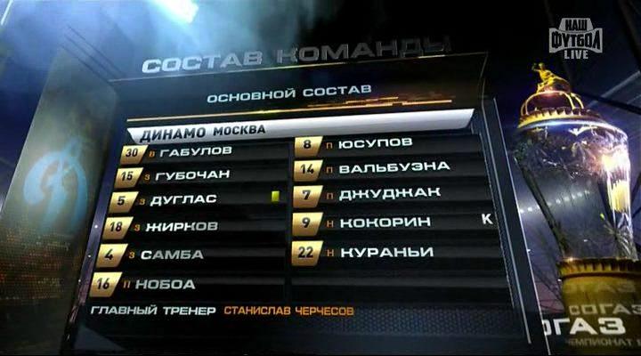 http://i5.imageban.ru/out/2014/11/23/295128f54a2cbd07204d0d869cc4e74b.jpg