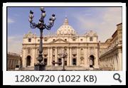 http://i5.imageban.ru/out/2014/11/24/efff01318bc843a7e02403d7b7d19d92.png