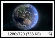http://i5.imageban.ru/out/2014/11/24/f958141bcd987323f517c5b4d82b5dcb.png