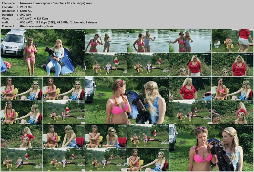 http://i5.imageban.ru/out/2014/11/26/a76840d1e84f6262d8bf49f2ef6a9d6e.jpg