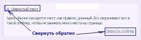 http://i5.imageban.ru/out/2014/11/26/f1014a6bd96e358972aecac48fdf6970.jpg