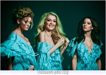 http://i5.imageban.ru/out/2014/11/29/f77bd60272404f522a0e3d2923a21d77.jpg