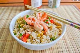 Японская кулинария
