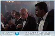 Боевик Джексон / Action Jackson (1988) BDRip 720p | DUB