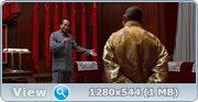 Кундун / Kundun (1997) BDRip 720p | MVO