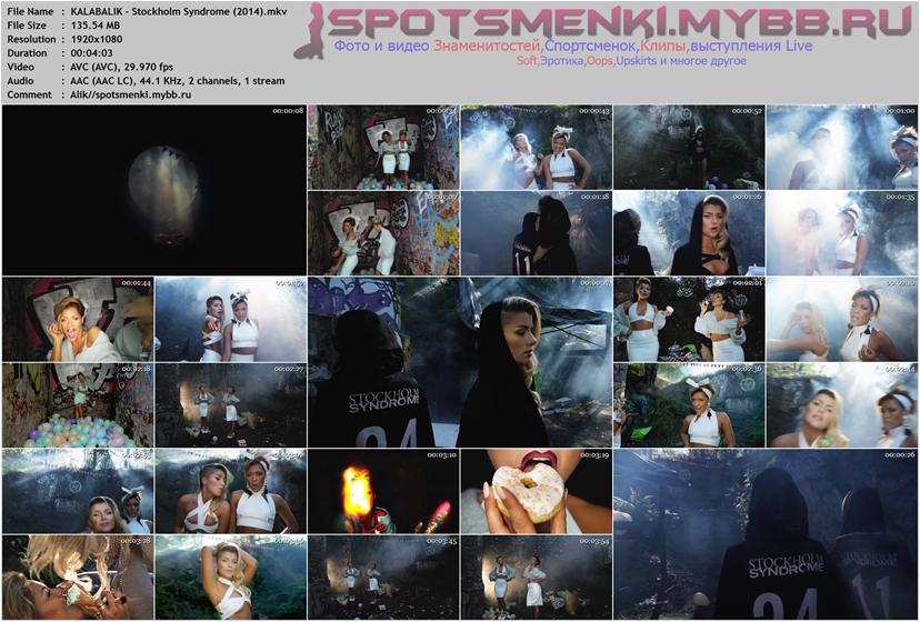 http://i5.imageban.ru/out/2014/12/04/8e9ba48ecdf41c47d0b57a35900ad155.jpg