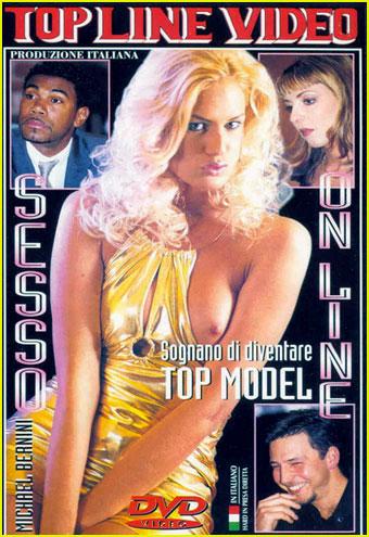 Секс онлайн / Sesso On Line (2000)