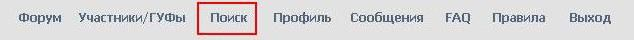 http://i5.imageban.ru/out/2014/12/05/c72e5959e512e2e6965051692ac281b3.jpg