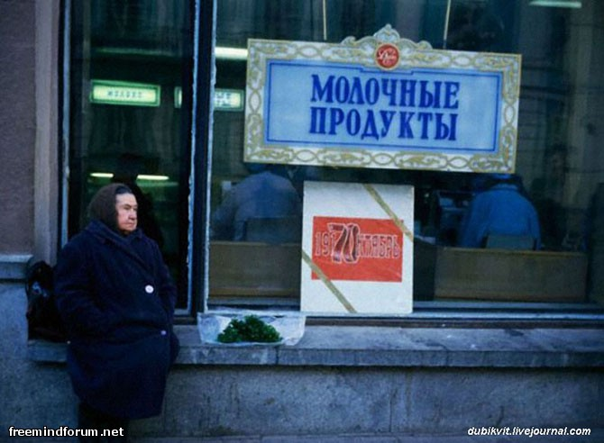 http://i5.imageban.ru/out/2014/12/06/0fa1772de6efad9b462ce3237da88e24.jpg