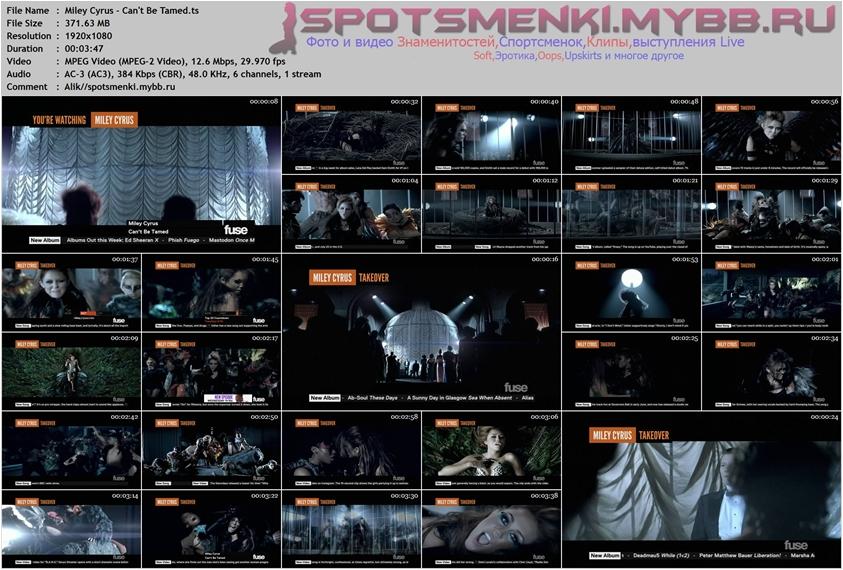 http://i5.imageban.ru/out/2014/12/06/5df7ae4b7a90bd58299fda4b9bbf532f.jpg