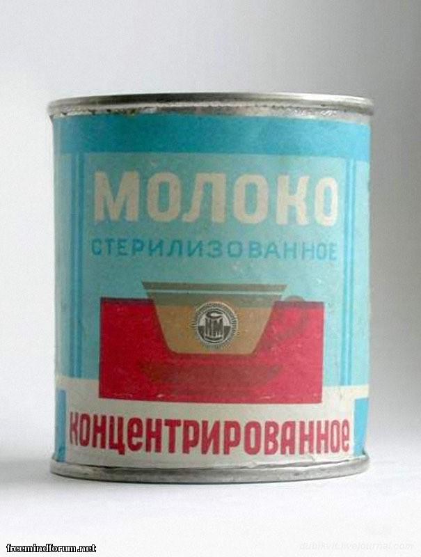 http://i5.imageban.ru/out/2014/12/06/a6ec997ec53251b0924083edadc0405a.jpg