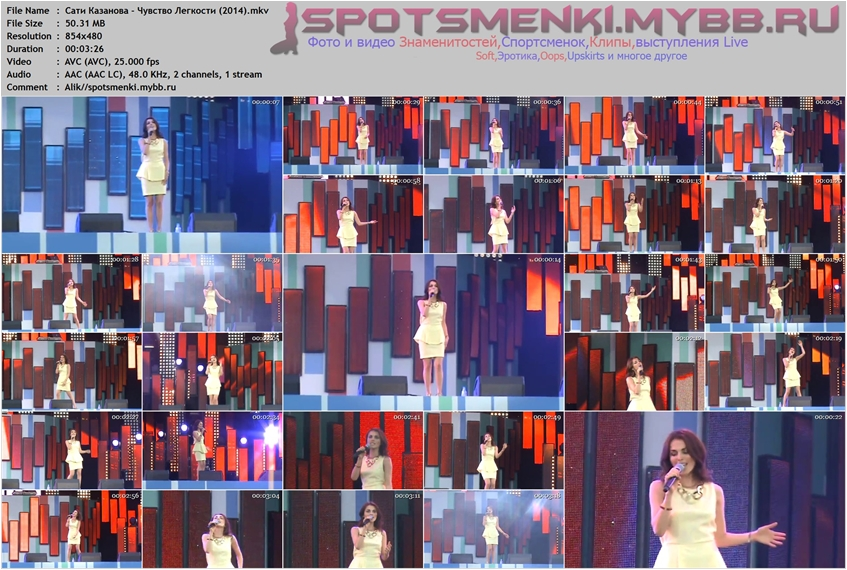 http://i5.imageban.ru/out/2014/12/06/c5c1967b232ef0a2a0a44ebc16819cf5.jpg