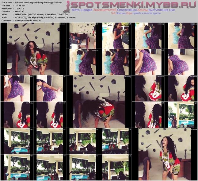 http://i5.imageban.ru/out/2014/12/06/f9bf234486f91a3b7d003eca8d84f7c8.jpg