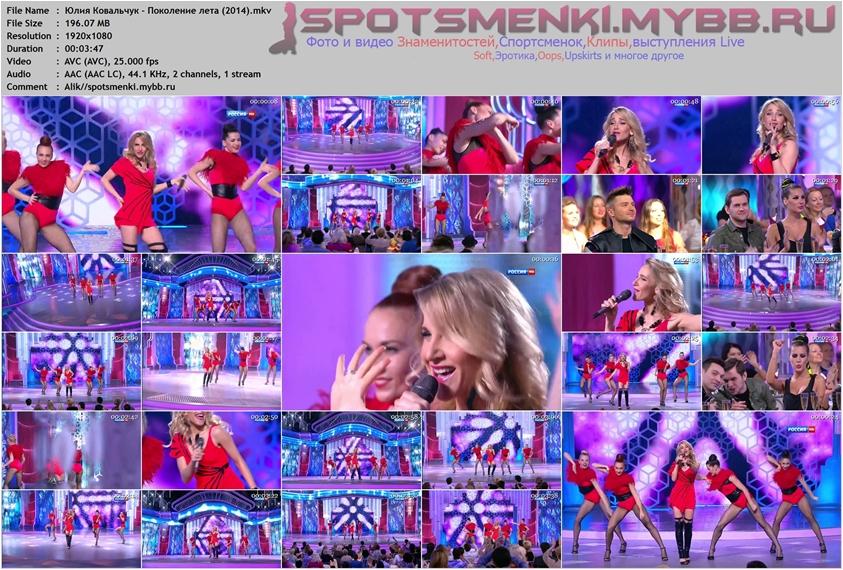 http://i5.imageban.ru/out/2014/12/07/f5a89d6e8d724a6e8c07c82c1eb6475c.jpg