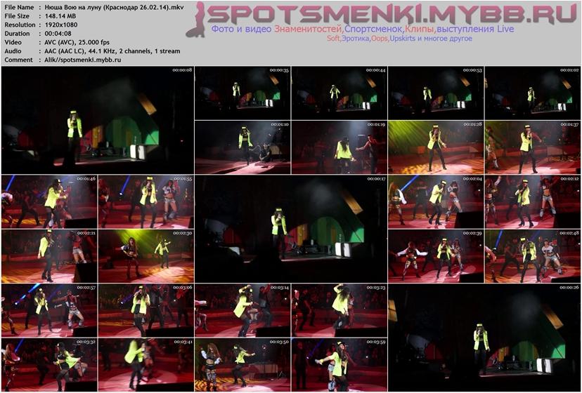 http://i5.imageban.ru/out/2014/12/08/52a17ba0677fd59deef424fa295b40df.jpg