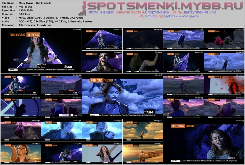 http://i5.imageban.ru/out/2014/12/10/226937274effcd6cc613b0851f4ea1c0.jpg